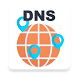 Best DNS Changer (NO ROOT) by Superozity