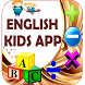 English Kids App by Urva Apps