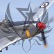 War Fighter 1945 3D by VDTec_App