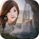 Waterfall Photo Frame - Waterfall Photo Editor by Pic Frame Photo Collage Maker & Picture Editor