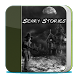 Scary Ghost Stories by YoloBook