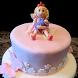 Birthday Cake Ideas by ZaleBox