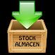Stock Warehouse by Nine Developer