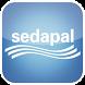 Sedapal Móvil by Grupo Desarrollo Sedapal