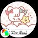 Sweet Love | Nhu Huynh