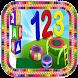 Children's game by Sistemaplication