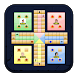 Ludo by BB Best Games