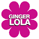 GingerLola Doll Shows & Crafts by Veam Inc.