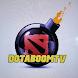 DotaBoomTV