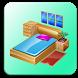 Bedroom Design Ideas by rahmatappz