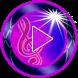 Lytos - Musica Saber,videos y Letras by CaniagoAndroidDev