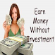 Earn Money - View & Watch by vipin singhal