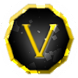 Void Runner by Monovec Entertainment