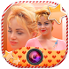 Photo Blender Pic Editor by Trendy App Mania