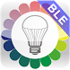 Magic Light - BLE by LED Controller