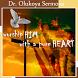 Dr. D.K. Olukoya Sermons