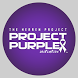 Project Purple by EttitudeMedia Inc.