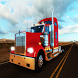 Truck Simulator USA:Hill Climb by Brain Storm Games Studios