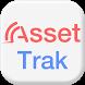 AssetTrak by Arora Apps