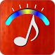 Vocal Tuner, Voice Training by Basis Five