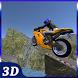 Extreme Motorbike Stunt Rider by Best 3DGames