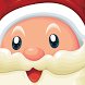 Kids Christmas Games & Puzzles by himanshu shah