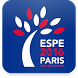 ESPE 2016 by Core-apps