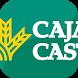 Caja Rural Castilla-La Mancha by Caja Rural de Castilla La Mancha