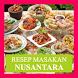 Resep Masakan Nusantara by Creative2Apps