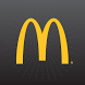 McDonald's SoCal SAP by CrowdCompass by Cvent