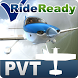 Private and Recreational Pilot by Dauntless Aviation