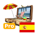 Barcelona Maps and Guide Pro by Developer-blog.ru