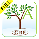 GRE Vocab Root/Etymology(FULL) by Arjan