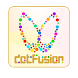 Dot Fusion - Chaos Theory Game by Indefatigable Media