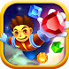 Jewels Mania by funny.games
