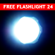 Free Flashlight 24 by Daniel Demirxhiu