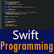 Swift Concept Notes and Solved Interview Questions by KunnathatHouse GameDeveloper1987