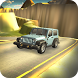 Offroad Racing Drive by Gaming Mania