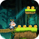 Journey of Jungle Goat by Patrol Games