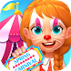 Super Fun Day: Spring Carnival by Kids Media