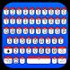Pet Ball - Emoji Keyboard by Themes Dev Team