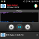RADIO IRELAND by MoolApps