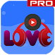 MusicLove MusicWaves Pro by domainsrock