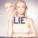 Lie Detector Simulator by Nameless lab