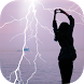 Nature Photo Effects Editor by Pavaha Lab