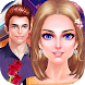 Dream Date Makeover: Girls Spa by Simply Fun Media