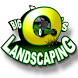 Big Os Landscaping by Big Os Landscaping