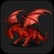 Legend of Darkness-Offline RPG by loverpg