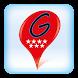 Guialo App de comercio local by EVOLVENS IDEAS, S.L.