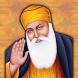 Guru Nanak Dev Ji LWP by Tele Orbit